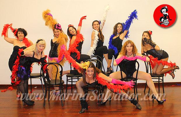 Baile-sexy-burlesque-barcelona-1