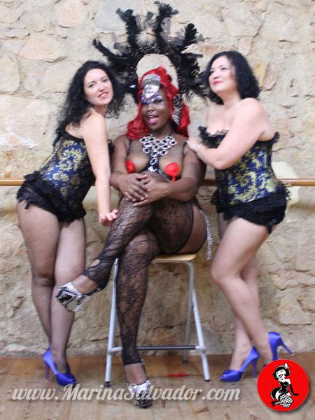 Burlesque-Barcelona-Sgt-Die-Wies-13
