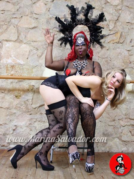 Burlesque-Barcelona-Sgt-Die-Wies-2