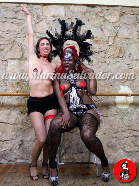 Burlesque-Barcelona-Sgt-Die-Wies-7