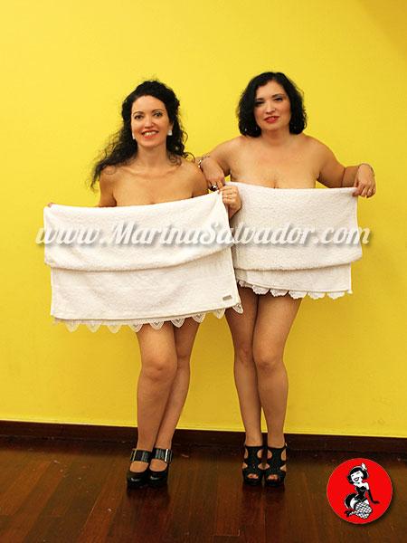 burlesque-baile-con-toalla-sext-barcelona-1
