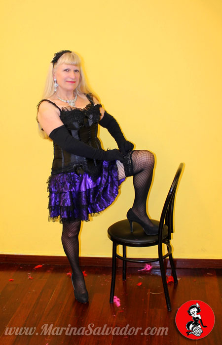 burlesque-taller-barcelona