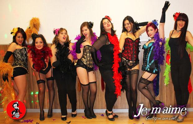 taller-burlesque-experience-1-llieda-