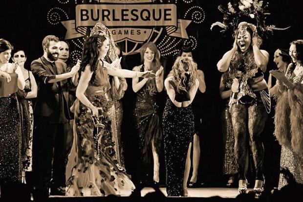 world-games-burlesque-2104