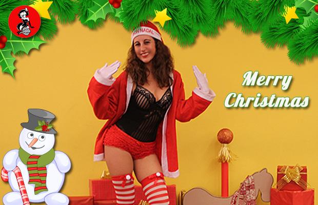 Burlesque-Mama-Noel-Sexy-2014-1