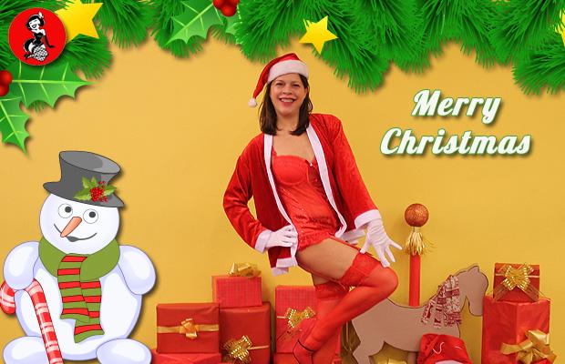 Burlesque-Mama-Noel-Sexy-2014-3