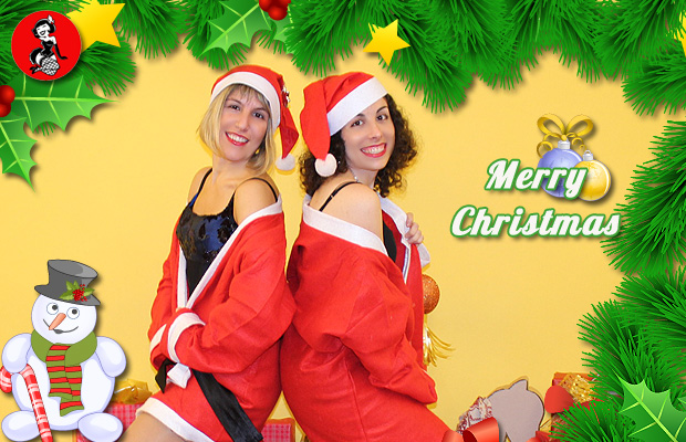 Burlesque-Mama-Noel-Sexy-2014-8
