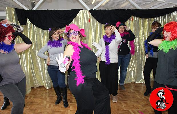 Clase-burlesque-para-actuacion-castelleres-molins-de-rei-5