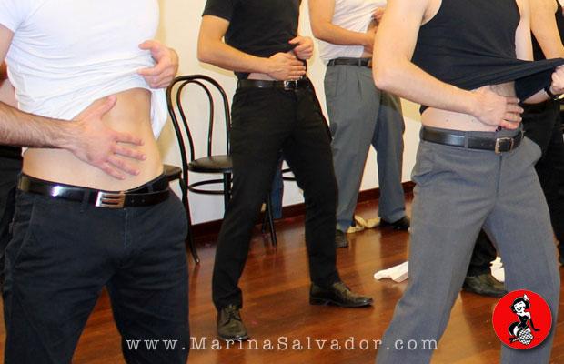Taller-strip-dance-hombres-Barcelona-13