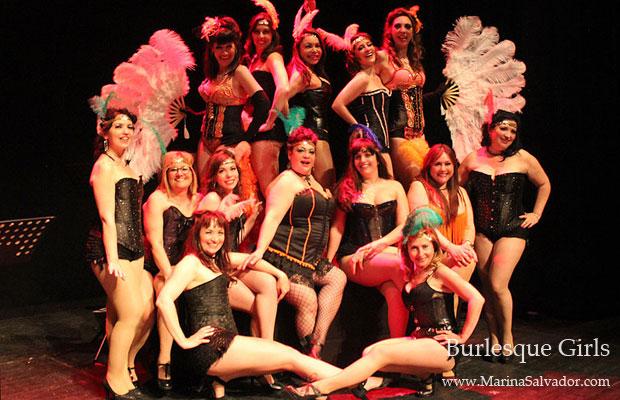 Actuacion-Burlesque-Girls-Fira-Modernista-Terrassa-2015-