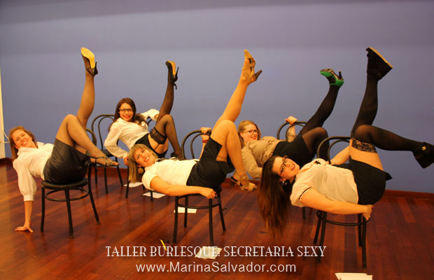 Taller-secretaria-sexy-6