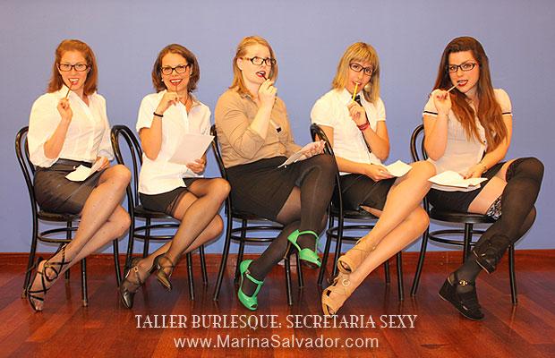 Taller-secretaria-sexy-7