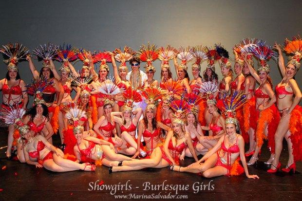 Actuacion-Showgirls-Barcelona-1