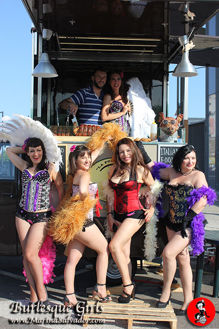 Burlesque-Girls-Vintage-in-Barcelona-11