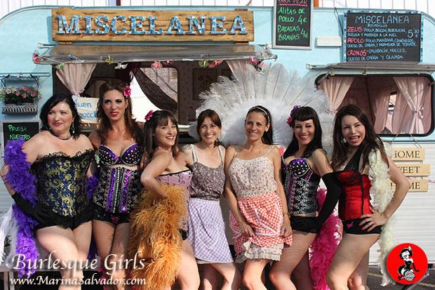 Burlesque-Girls-Vintage-in-Barcelona-14