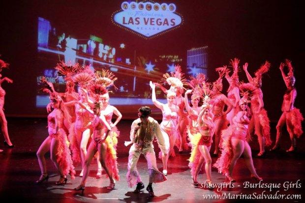 Showgirls-actuacion-Barcelona-37