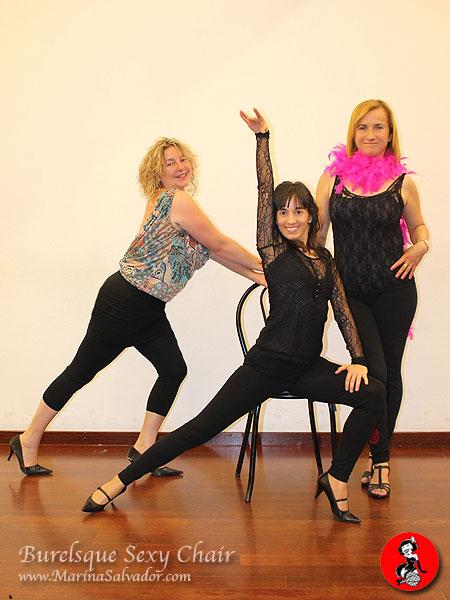 Taller-Baile-con-silla-sexy-Barcelona-