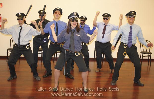 Taller-Strip-Dance-Hombres-Polis-Sexis-4