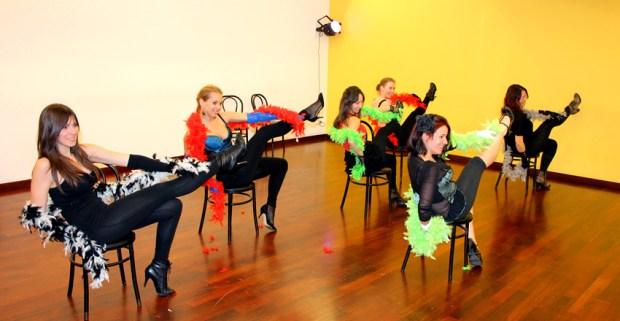 clases-semanales-burlesqu-dance-barcelona