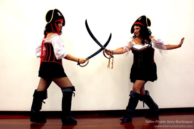 taller-piratas-barcelona-12