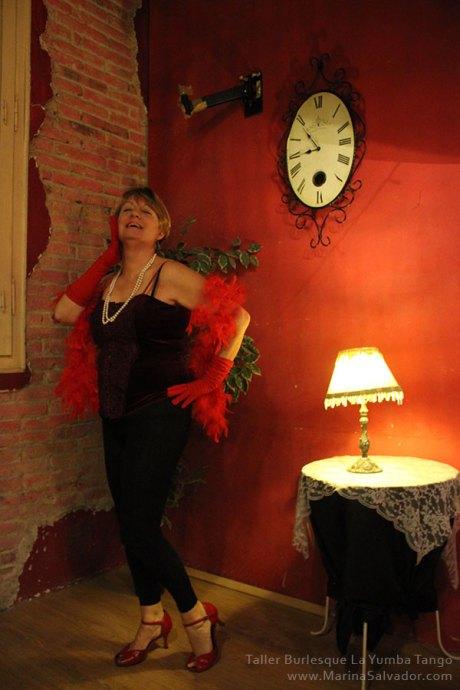 taller-burlesque-la-Yumba-barcelona-11