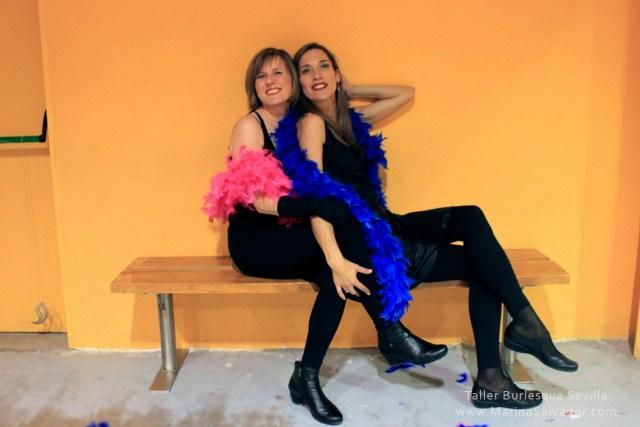 taller-burlesque-sevilla-10