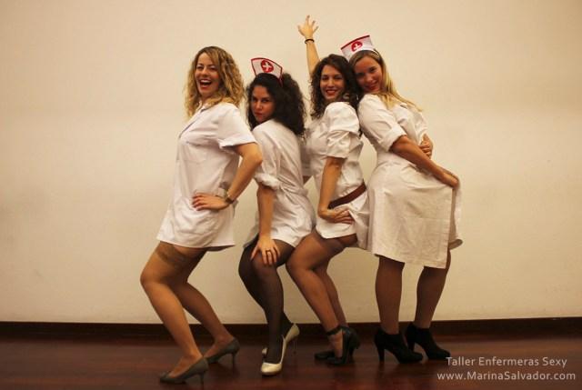 taller-enfermera-sexy-10