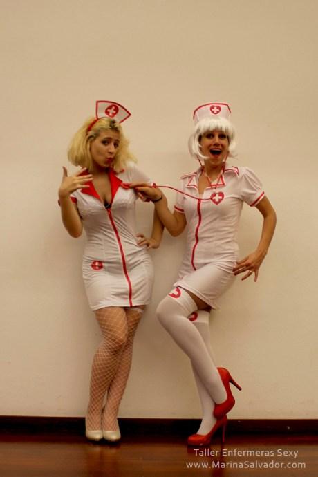 taller-enfermera-sexy-12