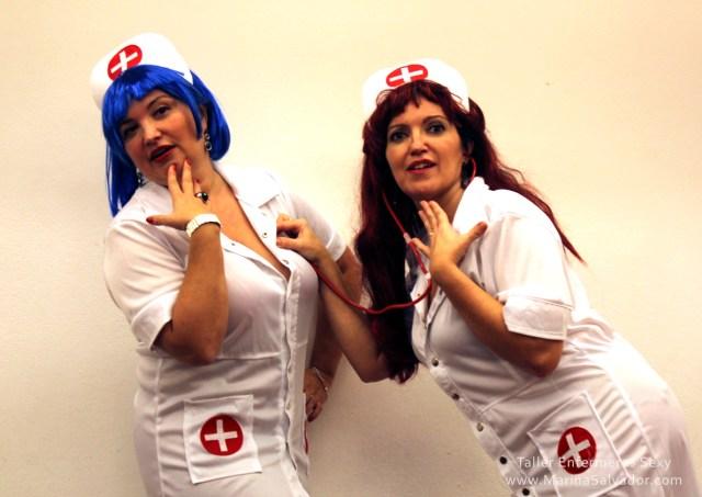 taller-enfermera-sexy-6