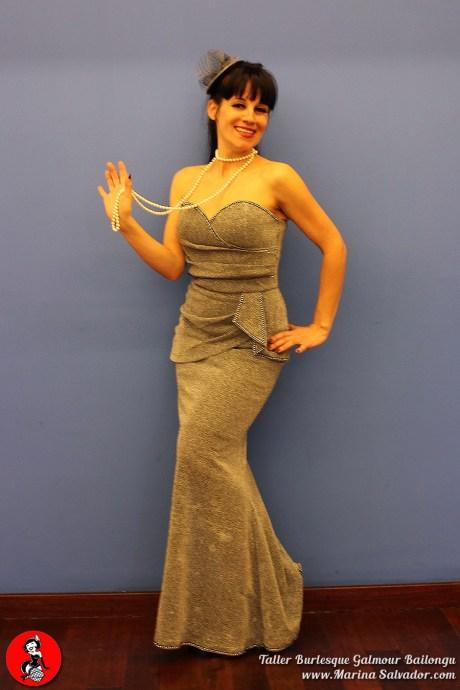 Taller-Burlesque-Glamour-1