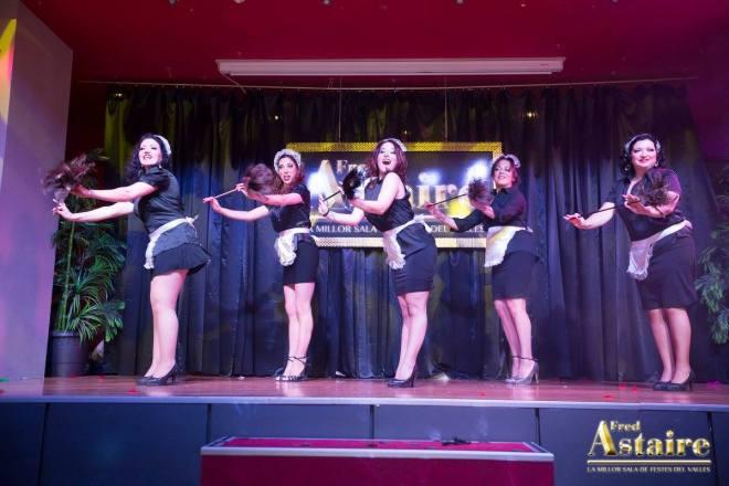 Show-Burlesque-Actuacion-Marina-Salvador-5