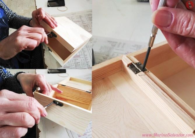 tutorial-decoupage-5