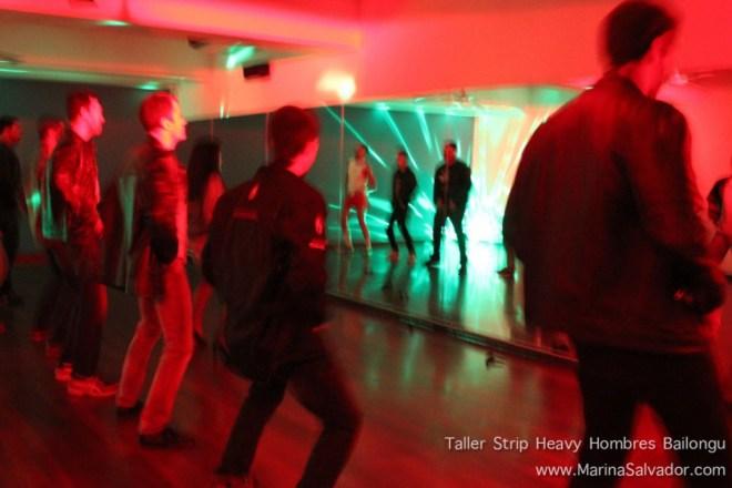 Taller-Strip-Heavy-Hombres-2016-1-Marina-Salvador