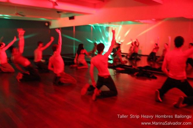 Taller-Strip-Heavy-Hombres-2016-5-Marina-Salvador