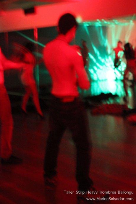 Taller-Strip-Heavy-Hombres-2016-6-Marina-Salvador