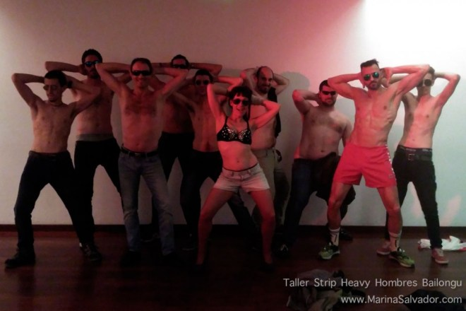 Taller-Strip-Heavy-Hombres-2016-8-Marina-Salvador
