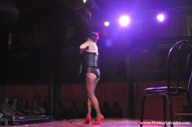 burlesque-girls-barcelona-balaguer-18