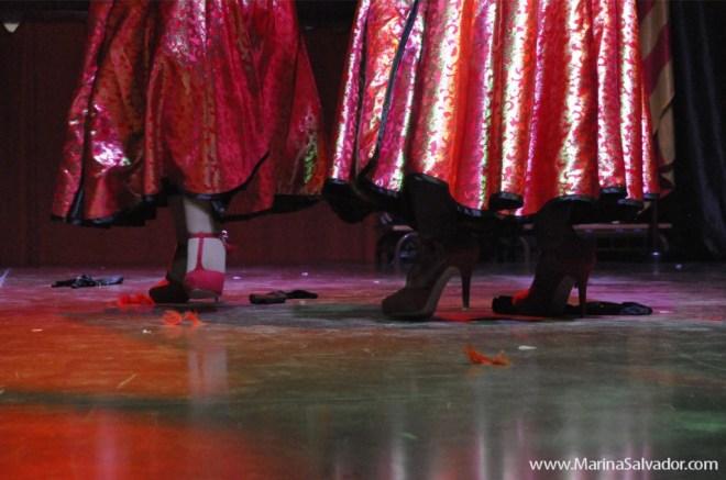 burlesque-girls-barcelona-balaguer-20