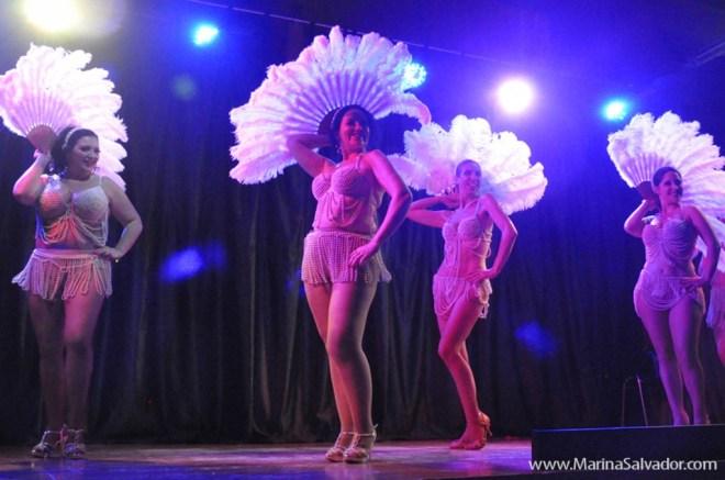 burlesque-girls-barcelona-balaguer-6
