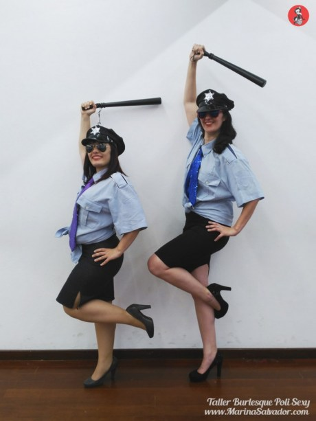 taller-poli-sexy-3