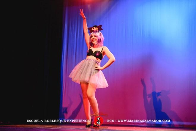 Barcelona-Burlesque-Experience-101