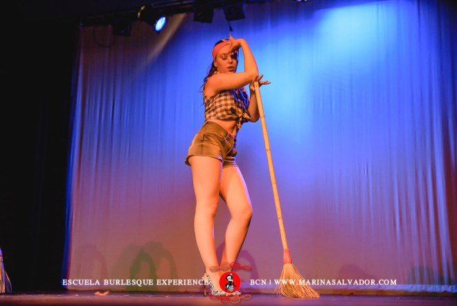 Barcelona-Burlesque-Experience-128