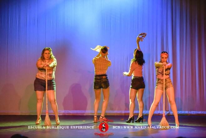 Barcelona-Burlesque-Experience-130