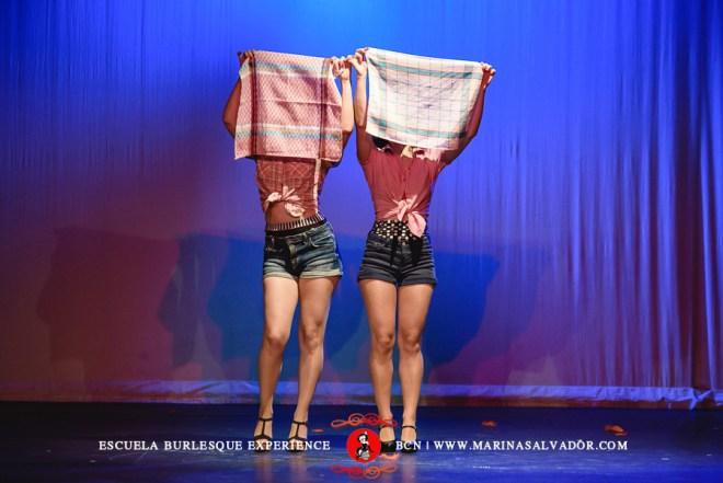 Barcelona-Burlesque-Experience-144