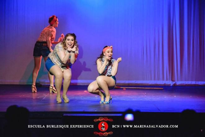 Barcelona-Burlesque-Experience-147