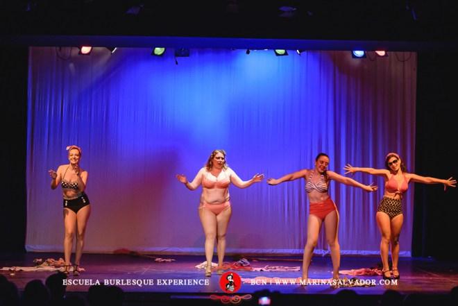Barcelona-Burlesque-Experience-161