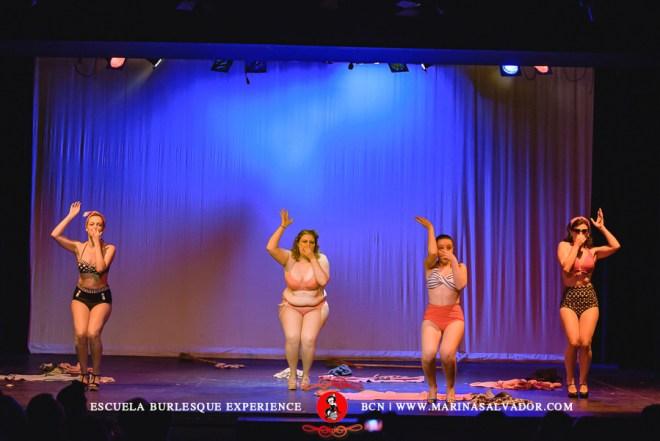 Barcelona-Burlesque-Experience-162