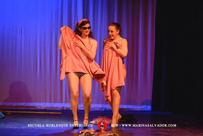 Barcelona-Burlesque-Experience-165