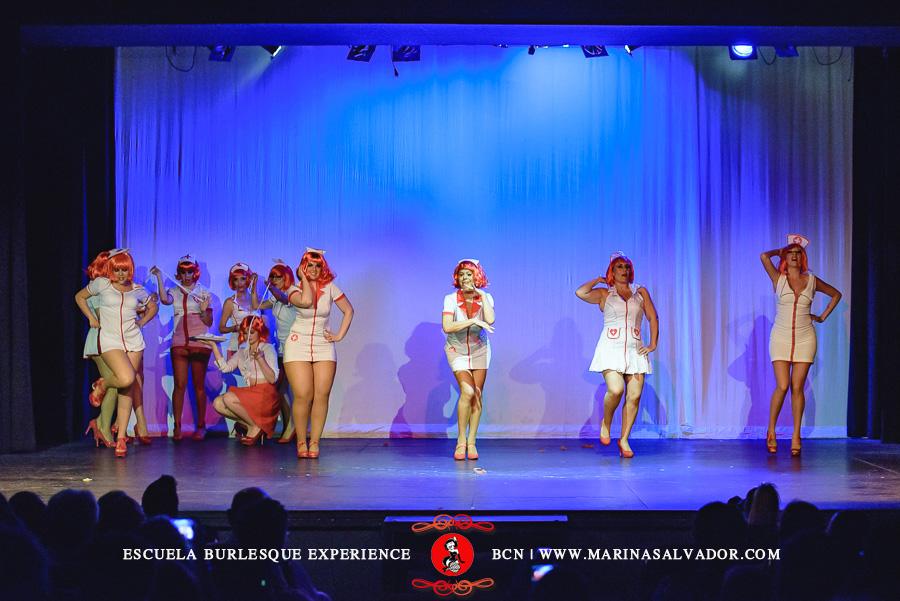 Barcelona-Burlesque-Experience-179