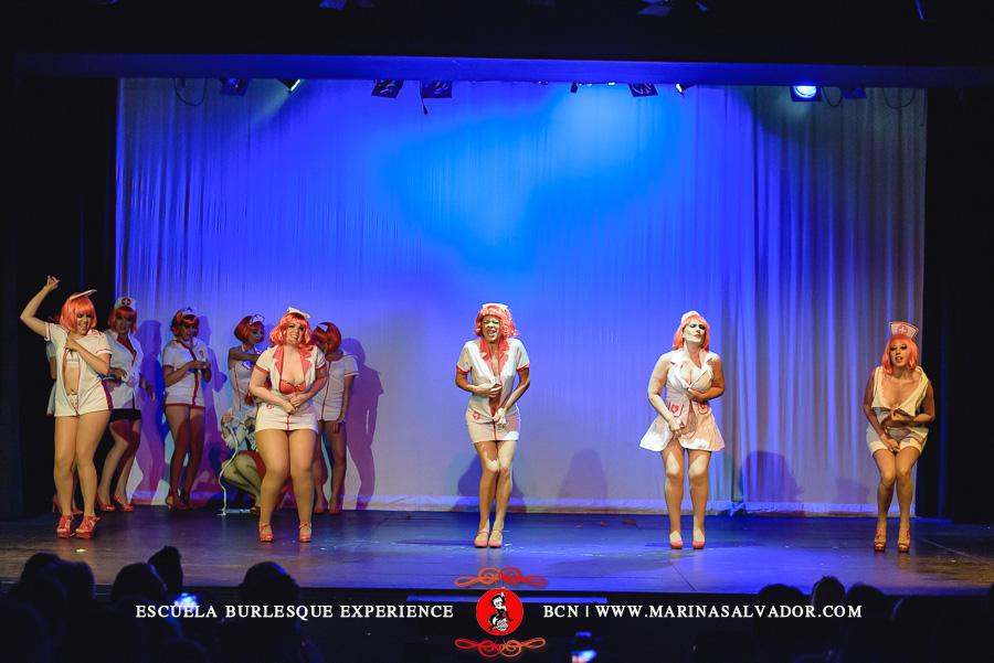 Barcelona-Burlesque-Experience-187
